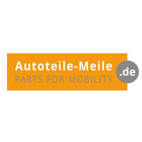 Autoteile-Meile.de Coupon Codes and Deals