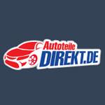 AutoteileDirekt Coupon Codes and Deals