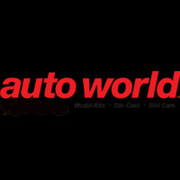 Auto World Store Coupon Codes and Deals