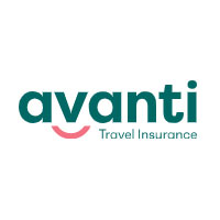 Avanti Travel Insurance Coupon Codes and Deals