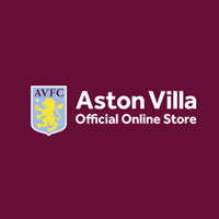 Aston Villa FC Shop Coupon Codes and Deals