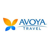 Avoya Travel Coupon Codes and Deals