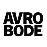 Avrobode NL Coupon Codes and Deals