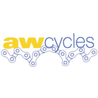 AW Cycles Coupon Codes and Deals