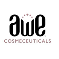 AWE Cosmeceuticals Coupon Codes and Deals
