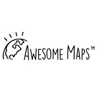 Awesome Maps Coupon Codes and Deals