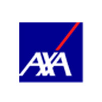 AXA Versicherungen DE Coupons