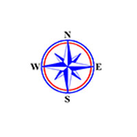 Azimuth Navigation Coupon Codes and Deals