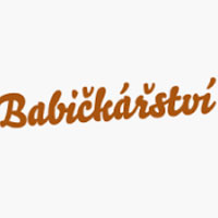 Babickarstvi Coupon Codes and Deals