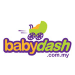 Baby Dash Coupon Codes and Deals