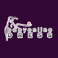 BabyOnlineDress Coupon Codes and Deals