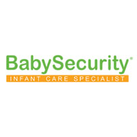 BabySecurity Coupon Codes and Deals