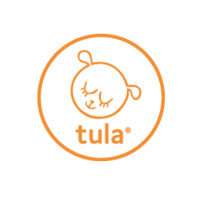 Baby Tula Australia Coupon Codes and Deals