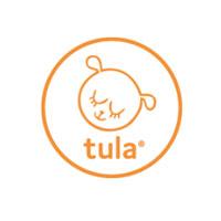 Baby Tula Australia Coupon Codes and Deals