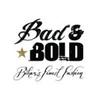 Bad&Bold Coupons