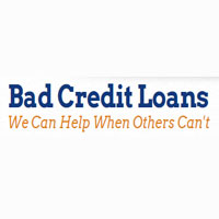 Bad Credit Loans Coupon Codes and Deals