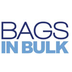 Bags in Bulk Coupon Codes and Deals