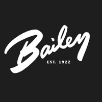 Bailey Hats Coupon Codes and Deals