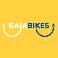 Baja Bikes Coupon Codes and Deals