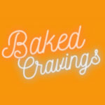 Baked Cravings Coupon Codes and Deals