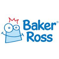 Baker Ross DE Coupon Codes and Deals