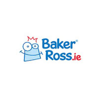 Baker Ross Coupon Codes and Deals