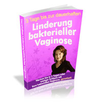 Bakteriellevaginose.com Coupon Codes and Deals