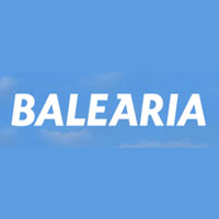 Balearia Ferries Coupon Codes and Deals