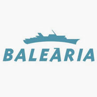 Balearia.com Coupon Codes and Deals
