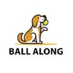 BallAlong Coupon Codes and Deals