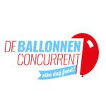 Ballonnenconcurrent NL Coupon Codes and Deals