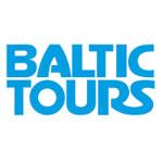 Baltic Tours Coupons
