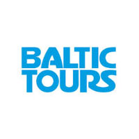 Baltic Tours Coupon Codes and Deals
