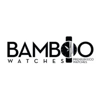 Bamboo Watches Coupon Codes and Deals