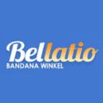 Bandanawinkel Coupon Codes and Deals