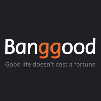 Banggood NL Coupon Codes and Deals