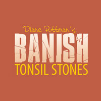 Banish Tonsil Stones Coupon Codes and Deals