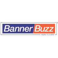 BannerBuzz AU Coupon Codes and Deals