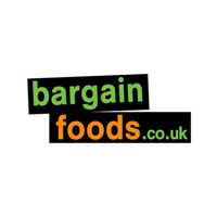 Bargain Foods Coupon Codes and Deals