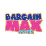 BargainMax Coupons