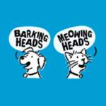 Barkings Heads Coupon Codes and Deals