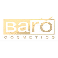 Baro Cosmetics IT Coupon Codes and Deals