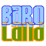 Baroland Coupon Codes and Deals