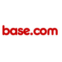 Base.com Coupon Codes and Deals