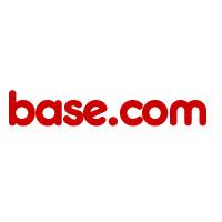 Base.com Coupon Codes and Deals