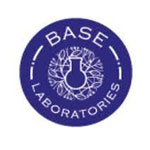 Base Laboratories Coupon Codes and Deals