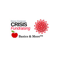 Basics and More Fundraising Coupons