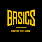 Basicslife Coupon Codes and Deals