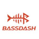 Bassdash Coupon Codes and Deals