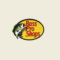 Bass Pro Shop Coupon Codes and Deals